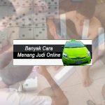 Dominoqq Online Sampai Berhasil Beginilah Pelajari - Judi Online